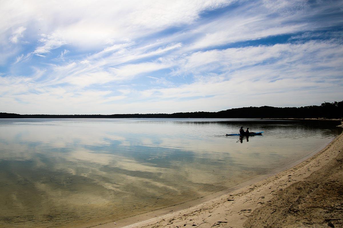 things-to-do-swan-lake-nsw-12